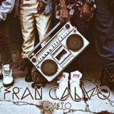 FRAN CALVO / GHETO