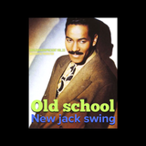 vol.33 old school new jack swing