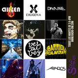 Solo Singles 04-10-16