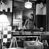 Parlour Music Stream #8 with Gregor Haeder