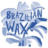 Brazilian Wax Series II - Show IV: Arthur Verocai Special