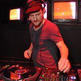 DJ Koze — Sounds of Symmetry Transmission (11.09.10)