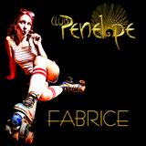 Penelope 7