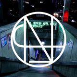 Twilight - K-POP RnB MIX : vol.1 -