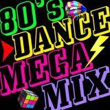 80's Dance Megamixes