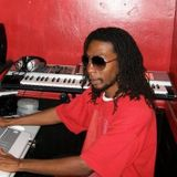 Harmony on IRIE VIBES with GWF 2nd September 2012