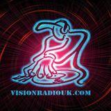 DJ S-ENZ B2B WITH DJ ANDY P ON VISION RADIO UK 17-08-15