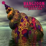 Wangzoom 10.25.16