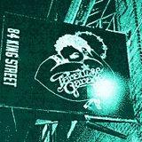 :: Al Bradley - Paradise Garage & 80s Disco Mix :: January 2015 ::