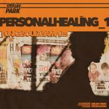 Personal Healing #1