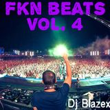 FKN BEATS VOL. 4