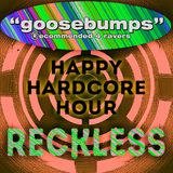 dj reckless 17th Feb Happy-hardcore
