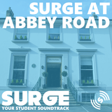 Surge Live at Abbey Road