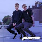 Voyeur: Apparel Music Radio show Episode 166