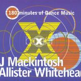 CJ Mackintosh - Boxed 1995