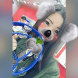 DJ KEY 【ぺちソング】
