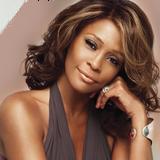 Whitney Houston Tribute Mix - DJ Sammy Jammy