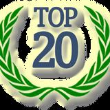 Alt360 Radio's Top 20 of the Week w/Gabe LeBlanc - 6/17/18