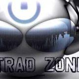 #TRAD_ZONE Radio ON! The Dance Floor / VA