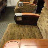 新幹線で暇つぶしw