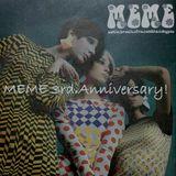 2014.11.01 meme Mix