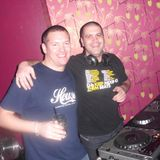 Tempo Sessions on SS radio with the Tempo Twins (Dave Law & DeanJay) (17/11/11)