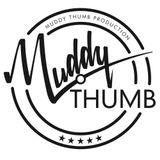 OPUSMIX Volume1 / MUDDY THUMB MIX by NAIZ