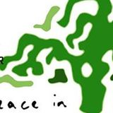 Sheffield Techno Institute Mix, May 2014 (Peace in the Park Fundraiser)