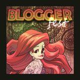 Blogger Fest Live @Tokio Blues
