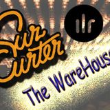 The Warehouse #14 Ibiza Live Radio