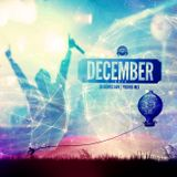 Dj GemStarr - December 2012 Promo Mix