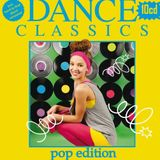 """dance classics pop edition the big 12""""/6 the soulboy special edition"""