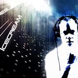 Icediver pres. - IceCream 002 @globalbeats.fm (20.02.2013)