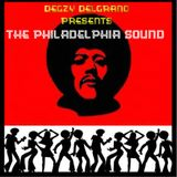 The Philadelphia Sound