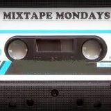 Magna Carta Presents Disco Culture Mixtape 01-02-16