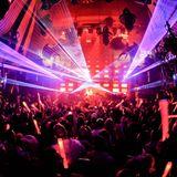 DJ F.I.N.D.E.R - Best In The World RadioShow 006 (Special Mix: Tom Staar & Kryder)