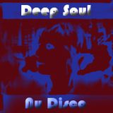 Deep Soul / Nu Disco