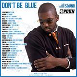 Valentine's Day Mix - Dj Poun