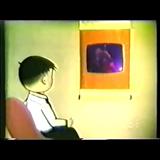 DJ失格 a.k.a txqx/TV99-1
