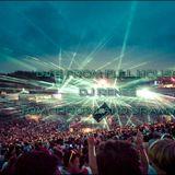 Dj Reneё - Tomorrowland Dream mix