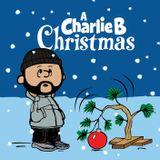 A Charlie B Christmas 17'