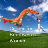 Empowered to Think-Empowered to Do-Empowered to Be Yourself