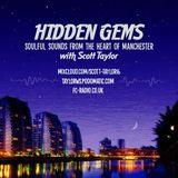 Hidden Gems 10th Anniversary