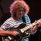 Jazz and Capeau - Vol 19 - Pat Metheny Group