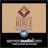 God's Faithful Christian Servants