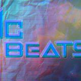 JcBeats - Top Mix