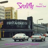 Spotifly Vol. 2 Minneapolis Sound