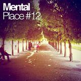 Mental Place #12