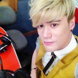 20160516 Super Kpop (K Star & Live - VAV)