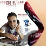 Sound of Club Vol.15
